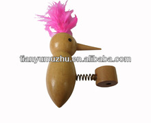 Fashion design wooden buy toys in China market
