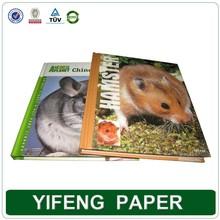 hardcover book printing services,cheap book printing,custom coloring book printing