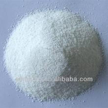 Isomaltose oligosaccharide 900