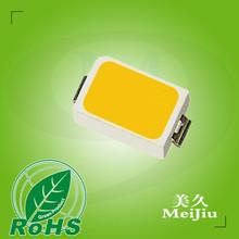 Shenzhen Top 10 Manufacturer SMD5730 LED