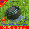 hot new products for 2015 mini speaker bluetooth wireless with suction cup