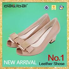 beautiful elegant high heel sexy small size women shoes 2014