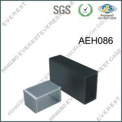aluminum box junction box