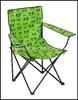 High quality creative inflatable beach chairs