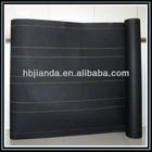 Asphalt saturated organic roofing felt Asphalt impregnated paper