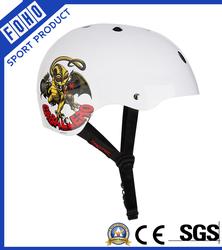 Ski Helmet for Adults or Kids, Head protection helmet