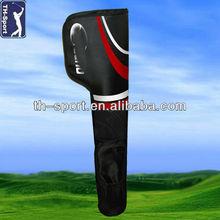 Customized golf pencil bag