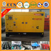 dong feng Cummins power diesel generator