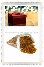 high viscosity bone glue/bovine bone glue gelatin as adhesive sealant for bookbing,gift box