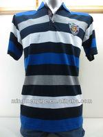 2015 wholesale high quality Cotton MEN'S T-shirt mens wholesale urban clothing