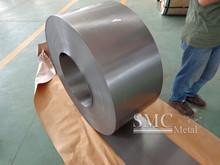 silicon iron.