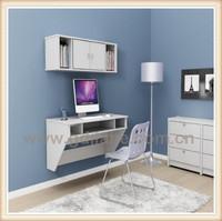 2014 European double sided computer desks ,long computer desk,computer desks with bookshelf