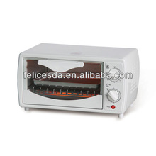 9L Electric Oven
