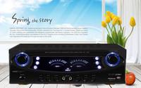 2015 USB SD FM radio high power amplifier