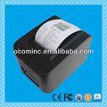 Sıcak- çok- fonksiyonlu tırnak yazıcı( ocpp- 808) en iyi fiyat