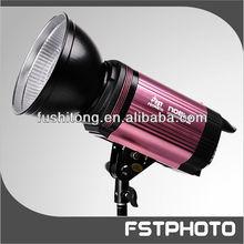 esportatore di fotografica luci strobo o flash da studio illuminazione kit per prodotti commerciali fotografia ripresa