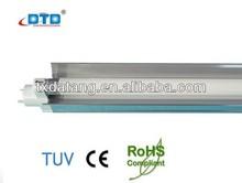 t5 ho fluorescent lamp fl24w/39w/49w/54w/80w