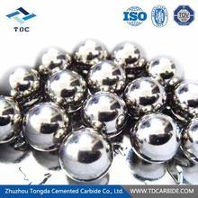 round ball from zhuzhou hunan china