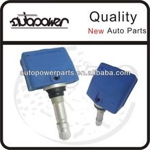 Car TPMS Sensor Tire Pressure Monitoring System oem 40700-CD001 For Infiniti