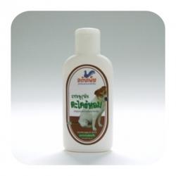 Dog Herbal shampoo , for short hair , Thailand , Drop shipping