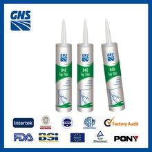 paintable water based acrylic sealant