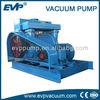 2BE1 Series Liquid ring vacuum pump /water recycling pump