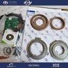 ATX Automotive transmission master kit repair kit 01M automatic transmission parts rebuild kit