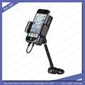 Bls-1094 dijital serbest konuşma bluetooth araç fm verici