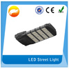 2014 Brightest XPE&Meanwell Modular 120W LED Street Light IP65