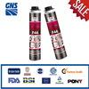 Two part ul listed spray foam kits