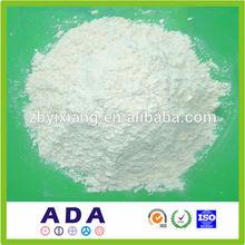 High qulity titanium dioxide rutile price