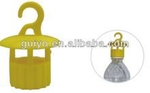 Bottle Insect Fly Yellow Jacket Hornet Wasp Trap