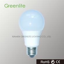 Omni LED bulb A60 7W 600lm E27/E26/B22