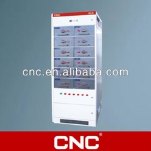 GCK Low-Voltage Switchgear, reactive power compensator , China TOP 500 Company