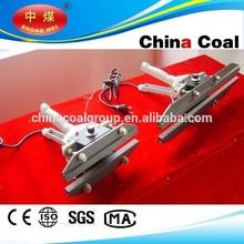 Hand sealing machine,impulse sealer, aluminium film sealer ZM-300