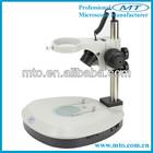 SD2J microscope stand attachments