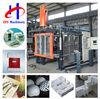 EPS Machine Produce Packaging Styrofoam Product