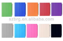 312 24h SALE Fashional Auto Sleep/Wake Case Cover For Ipad 4, Smart Cover For Ipad 4/3/2