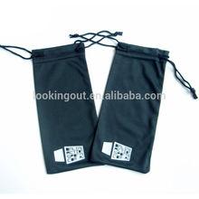 brand names printable custom make wholesale promotional bag
