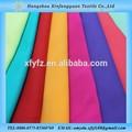 Rayón chally teñido de tela de / a la moda de la blusa / de la falda / vestido de material