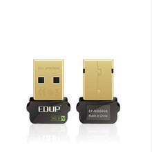 EDUP N8508GS wifi adapter for Rasbperry PI