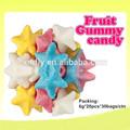 Açúcar revestido doce doces gummy, nomes para confeitarias