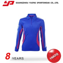 Different kinds of oem customized wholesale man sports wear