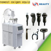 multifunctional oxygen machine oxygen facial treatment