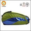 Top quality large capacity waterproof tennis travel bag