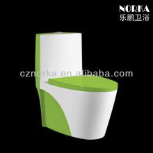 Ceramic classic sanitaryware products