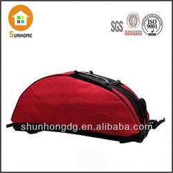 Fashion travel bag parts