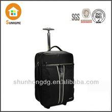 Stylish design golf travel cover bag