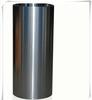pure molybdenum foil price
