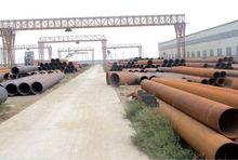ASTM A106 Grade b astm a106/a53 gr.b sch40/sch80 seamless steel pipe